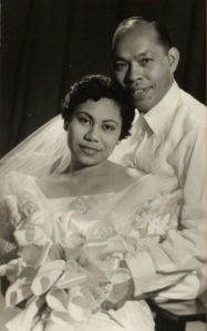 galura wedding photo